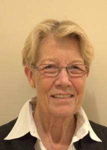 Gerda Mulder-Morsch