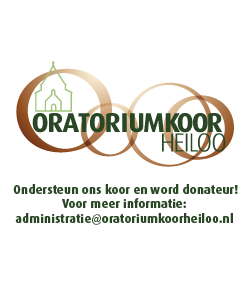 Eigen-Advertenties-04.png