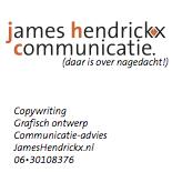 Logo-JHC-vierkant.png