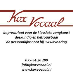 Logo-Kox-Vocaal-vierkant.jpg
