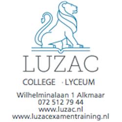 Logo-Luzac-vierkant.jpg