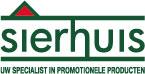 Logo-Sierhuis-vierkant-1.jpg