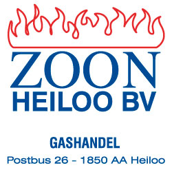 Logo-Zoon-vierkant.jpg