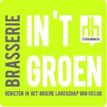 Logo-in-t-groen-vierkant.jpg