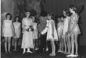 1965 De gestolen kroon [2]