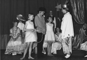 1965 De gestolen kroon [3]