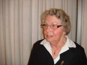 2010 Ans Driessen-v.d.Velden