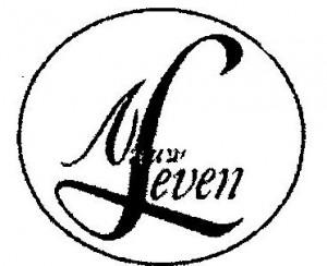 Logo Nieuw Leven