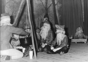 1967 De pruik van de koning[2]