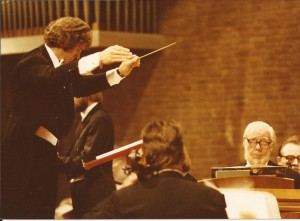 1978 Theresienmesse 1