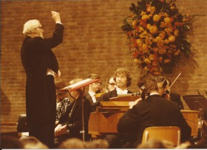 1978 Theresienmesse 2