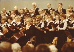 1978 Theresienmesse 3