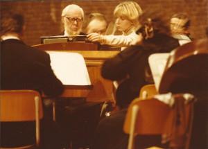 1978 Theresienmesse 4