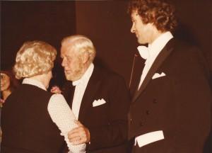 1978 Theresienmesse 5