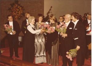1978 Theresienmesse 6