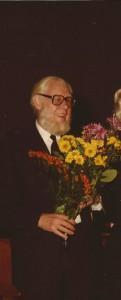 1980 Concert Elias, Piet Groot was organist