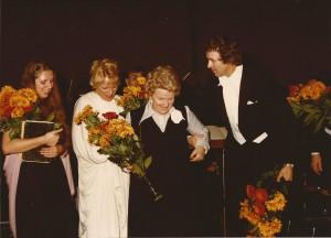 1980 Concert Elias, mw Zegers centraal