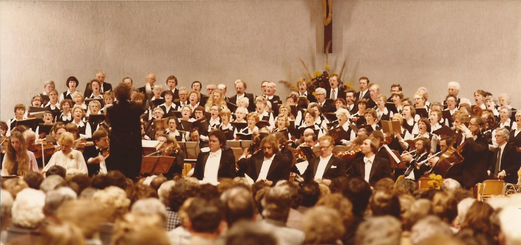 1980 Concert Elias x