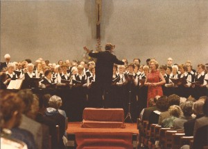1982 Bel Canto Opera b