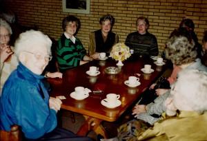 1990 koffiepauze[2]