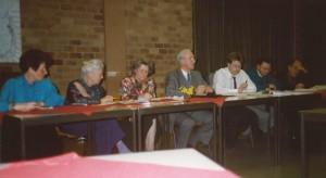 1991 Bestuurstafel[2]