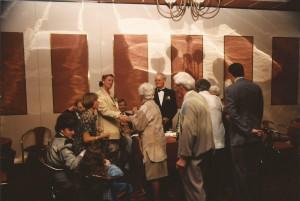 1995 Lustrum 05