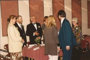 1995 Lustrum 06