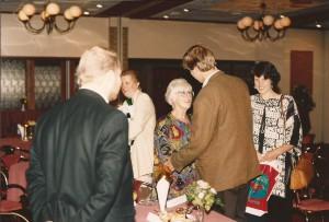 1995 Lustrum 07