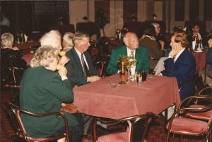 1995 Lustrum 08