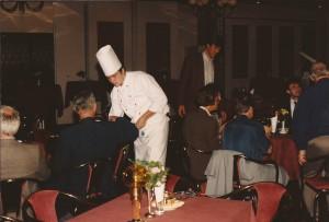 1995 Lustrum 09