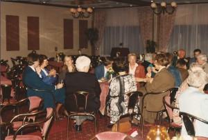 1995 Lustrum 10