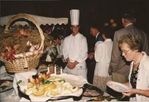 1995 Lustrum 20