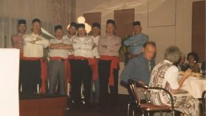 1995 Lustrum 29
