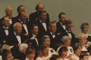 07-1997 Concert Mis Es-dur van Schubert[1]