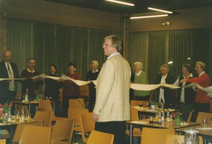 13-2000 Marcel gaat ons verlaten