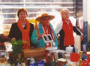 16-2001 Koninginnemarkt 0