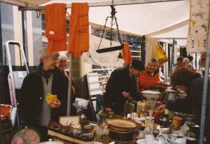 17-2001 Koninginnemarkt
