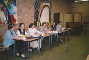 19-2002 Bestuurswisseling