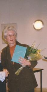 20-2003 Katy Gieben