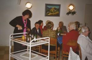 2005 Kerstviering[3]