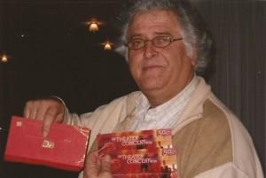 2007 Afscheid van J.H.Ploeg[1]