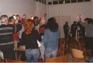 2007 Afscheid van J.H.Ploeg[2]