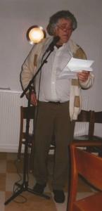 2007 Afscheid van J.H.Ploeg[3]