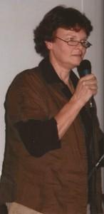 2007 Afscheid van J.H.Ploeg[4]