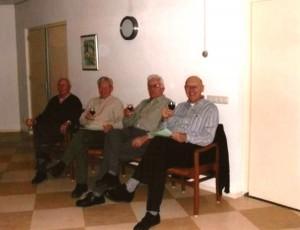 2007 Afscheid van J.H.Ploeg[5]