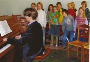 2008 Kinderkoor[1]