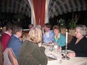 2008 Koor naar Arnhem,0002