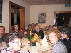 2008 Koor naar Arnhem,0003