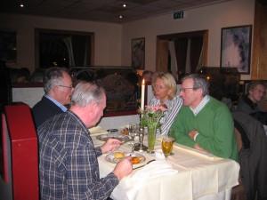 2008 Koor naar Arnhem,0005