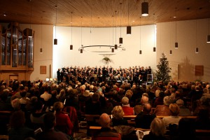 2009.19 Kerst.Jubileumconcert (65)